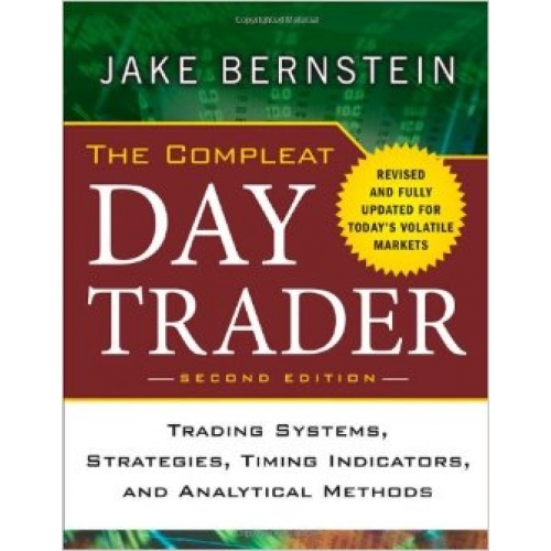 Price action forex trading mastery 2nd edition